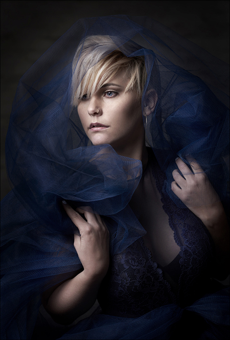 Portræt, portrætfoto, female, woman, fotograf