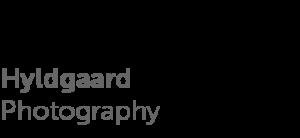 HyldgaardPhotography.com
